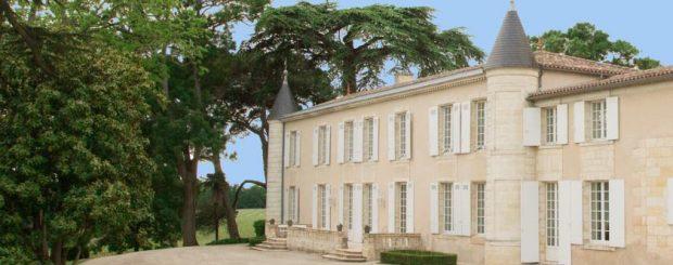 Solo Travel Destination France Wine Country Bordeaux Region