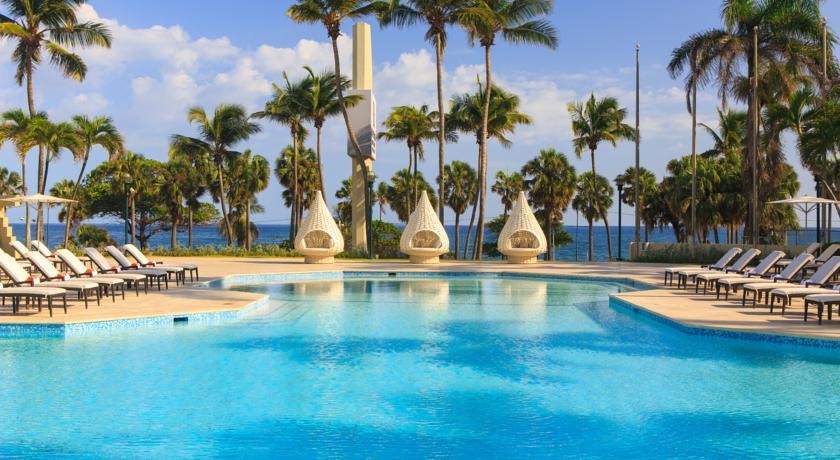 Star Dominican Republic - Solo vacation packages