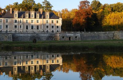Vacation Like Royalty in European Castle Hotels for Well-Priced Luxury
