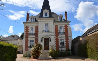 Solo Travel Destination French Manor House Bargain Singles Travel Packages