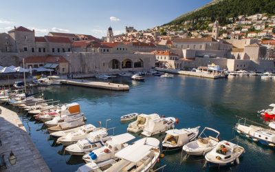 Solo Travel Deal Croatia Cruises No Single Supplement a Top Destination + Value