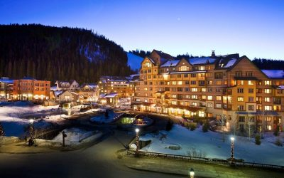 More Planes to Trains Zephyr Rocky Mountain Lodge for Top Solo Travel