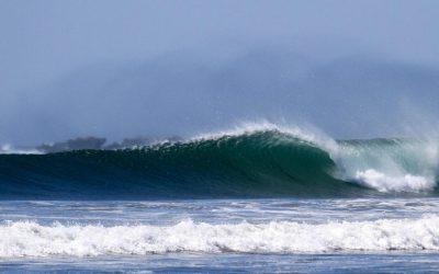 Costa Rica 11 Top Solo Travel Deals