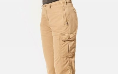 5 tips on best travel pants solo trekker 4 u for Travel shirts with zipper pockets