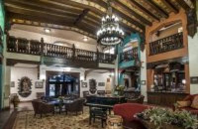 Top Solo Travel Destination US Old West History Bargain Priced