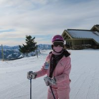Skiing-How to #Pack-Sun Valley