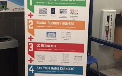 Airline Security Procedures-Important Updates