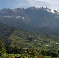 Most Captivating Mountain Treks in Southeast Asia-Kinabalu_Malaysia