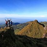 Photo of The Most Captivating Mountain Treks in Southeast Asia | Solo Trekker