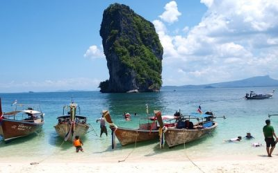#SoloTravelDestinations-10 Tips to Make the Right Choice