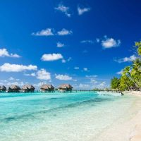 5 Top Caribbean Destinations for Solo Travelers Guest Post
