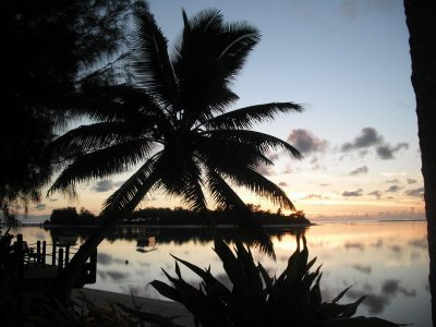 5 Top Caribbean Destinations for Solo Travelers,
