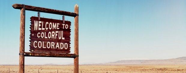 CO-North American Travel 2020