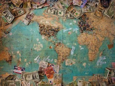 Planning Travel 2021