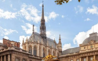 Solo Travel Deals-Paris-Ways to Save