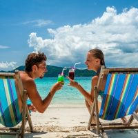 18 to 30s Solo Travel- Insider Tips