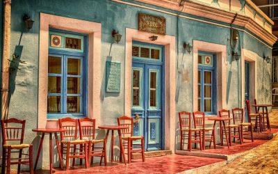 Solo Travel Destinations-American South