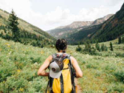 Solo Travel Tips For Beginners:
