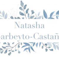 Easy Ways to Look Chic on Travel Natasha's Logo