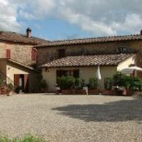 Tuscan-New-Deals-Solo Travel Pricing Tracker Antica
