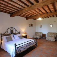 Tuscan-New-Deals-Solo Travel Pricing Tracker Siena L'Aia