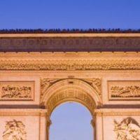 Top Solo Travel Deals-France