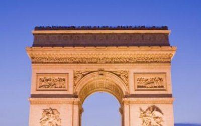 Top Solo Travel Deals-France-No Single Supplement