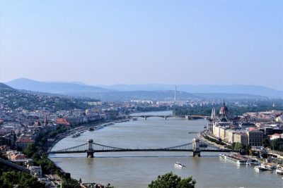 Europe Off-Season for Top Solo Travel Deals
