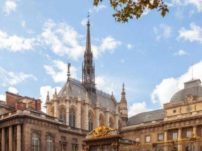 France-Top Solo Travel Deals